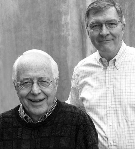 Jack Zenger et Joe Folkman Leadership