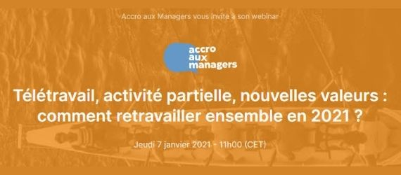 accro aux managers webinar no2