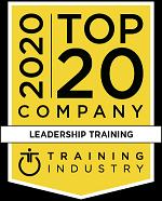 top company small