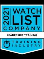 2021 watch list